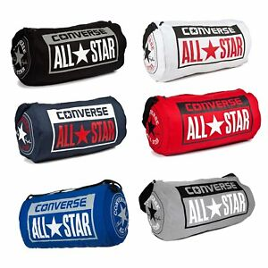 d1895aacb19e Image is loading New-CONVERSE-Legacy-Bag-Gym-All-Star-Chuck-
