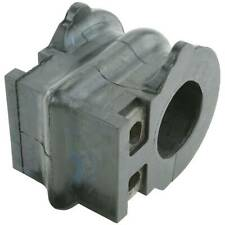PGSB-C3F Genuine Febest Front Stabilizer Bushing 5094.A6
