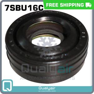 MT2220 Kit A//C Shaft Seal Kit Denso 7SBU16C CM100026