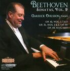 Beethoven: Sonatas, Vol. 9 (CD, Dec-2010, 2 Discs, Bridge)