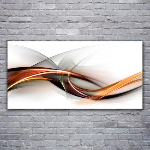 Acrylglasbilder Wandbilder aus Plexiglas® 120x60 Abstrakt Kunst