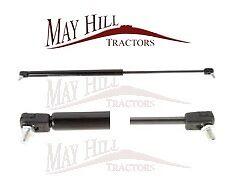 Rear Window Gas Strut - Massey Ferguson 6100 6200 6400 7400 8100 8200 Tractor