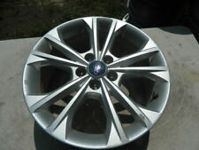 17 Inch Ford Escape Oem Factory Original Alloy Wheel Rim 10108