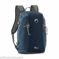 Lowepro Flipside Sport 15l Aw Blue/gray->> Free Us Shipping From Us