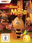 Die Biene Maja (2013) - DVD 5 (2013)