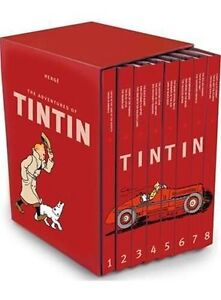 The-Complete-Adventures-of-Tintin-Collection-8-Books-Gift-Box-Set-by-Herge