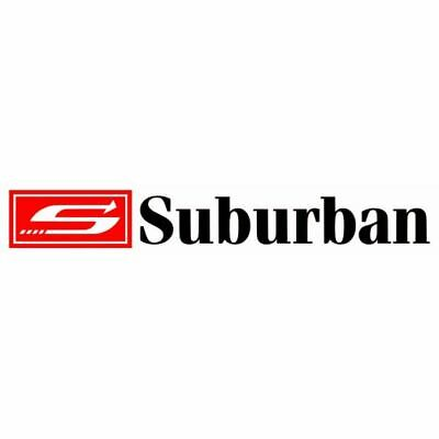 Suburban 070989 Grommet
