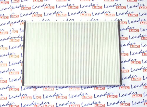 Vauxhall Astra G /& H Pollen 13175553 NEW Cabin Air Filter