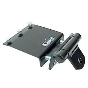 Sports Parts Inc 12-107-01 Hitch Kit