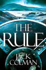 The Rule by Jack Colman (Paperback, 2015)