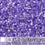 7g-Tube-of-MIYUKI-DELICA-11-0-Japanese-Glass-Cylinder-Seed-Beads-UK-seller thumbnail 142