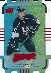 2015-16-MVP-35-Jeff-Carter-Colours-and-Contours-Parallel-Level-1-Teal-1-96
