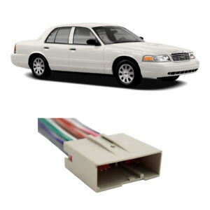 04 crown vic headlight wiring trusted wiring diagrams 2011 ford crown victoria fuse box diagram 2004 ford crown victoria headlight wiring diagram trusted wiring crown vic relays 04 crown vic headlight wiring