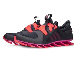 Details zu Adidas Springblade Nanaya Damen Laufschuhe Training Schuhe Sportschuhe Fitness