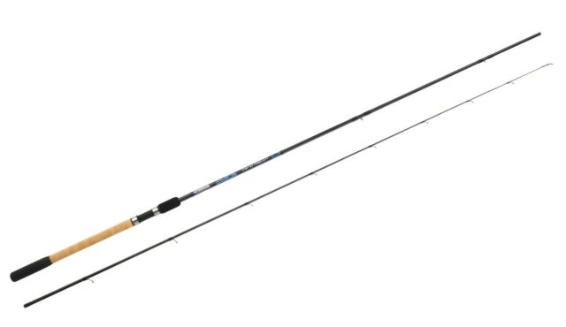 Garbolino Bullet Pellet Waggler Match Rod 10ft/3.0mtr -Ideal for carp fishing