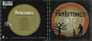 CD-THE-PARLOTONES-JOURNEY-THROUGH-THE-SHADOWS-2012