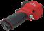 KS-TOOLS-SlimPOWER-II-Hochleistungs-Druckluft-Schlagschrauber-1300Nm-extra-kurz Indexbild 7