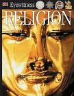 Religion by Myrtle S. Langley (Paperback, 2002)