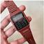 Casio-CA-53WF-4B-Calculator-Resin-Watch-for-Men-and-Women thumbnail 5