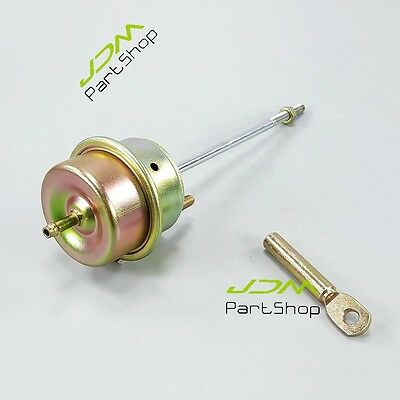 Ford 7.3L F250 F350 F450 Turbo charger TP38 GTP38 Wastegate Actuator 452603-0022