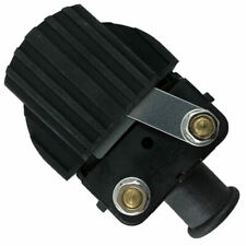 Mercury Ignition Coil 6-8-10-15-20-30-40-90-100-110-115-125-150-175-200-225