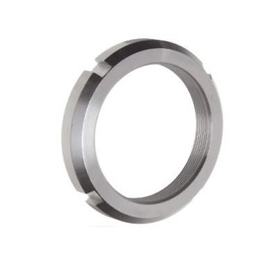 SSMB6 Stainless Steel Locking Tab Washer 30mm bore