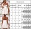 Women-Boho-Floral-Short-Mini-Dress-Holiday-Party-Evening-Summer-Beach-Sundress thumbnail 7