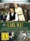 Karl May (Grosse Geschichten) (2013)