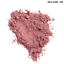 thumbnail 17 - RIMMEL Maxi Blush Face Blusher Compact Pressed Powder 9g *CHOOSE SHADE* NEW
