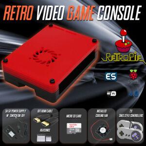 RetroPie-Retro-Gaming-Station-Pixel-Media-Center-Raspberry-Pi-3