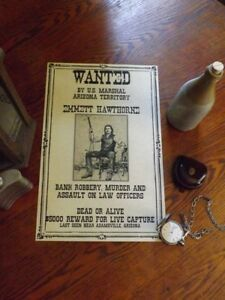 Old-West-Wanted-Poster-Personalized