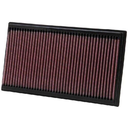 33-2273 Filtre à Air Filtre Neuf k/&n Filtre