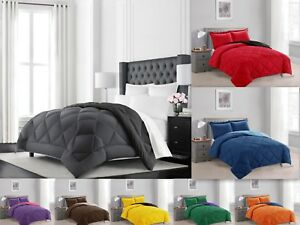 Empire-Home-Down-Alternative-Hypoallergenic-3-Piece-Reversible-Comforter-Set