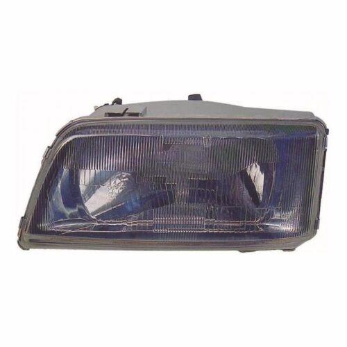For Fiat Ducato Mk2 1994-2002 Headlight Headlamp Uk Passenger Side N//S