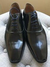 Paul Smith Brand New Dress Shoes