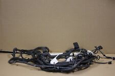 Genuine Chrysler 56055255AD Electrical Chassis Wiring