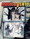 [xmt] MAGICO VENTO ed. Sergio Bonelli 2000 n. 36