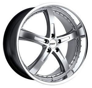 17x8-TSW-Jarama-5x120-Rims-20-Hyper-Silver-Wheels-Set-of-4