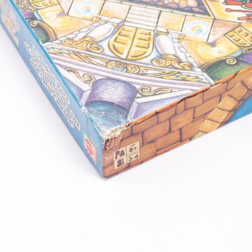 Harry Potter di Diagon Alley Gioco da tavolo-RICAMBI /& SOSTITUZIONI