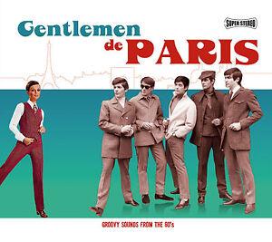 GENTLEMEN-DE-PARIS-CD-DIGIPAK