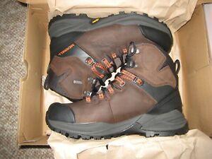 Merrell Phaserbound II Hiking Boot Men