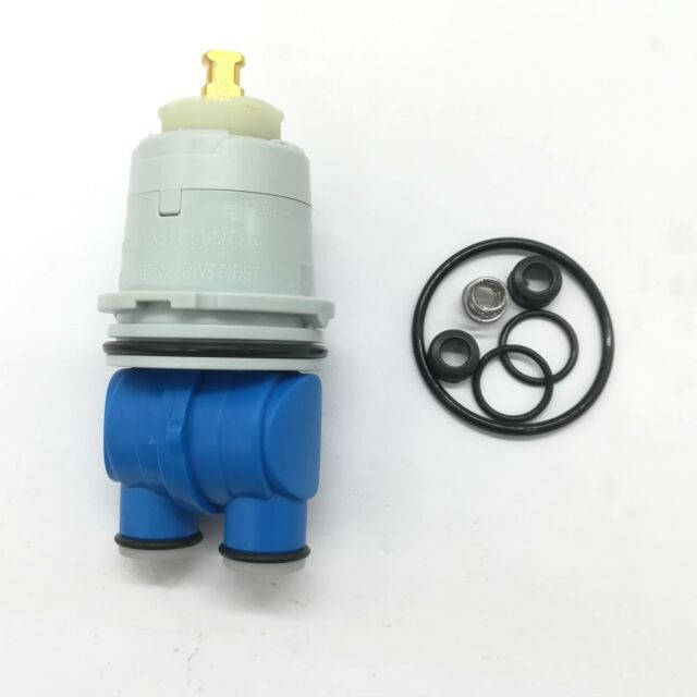 RP19804 Shower Cartridge For Delta Faucets 1300//1400 ~ Replacement Part