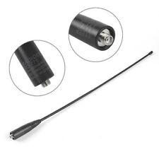 "Diamond SRH815S Triband HT Antenna 2m//70cm//23cm SMA Male 6/"""