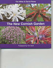 The New Cornish Garden by Tim Miles, David Rowe (Paperback, 2003)