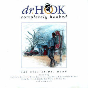 DR-HOOK-COMPLETELY-HOOKED-THE-VERY-BEST-OF-CD-20-GREATEST-HITS-NEW