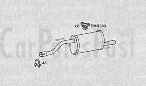 SILENCIADOR-de-escape-Opel-Corsa-D-S07-1-2-L08-L68-2006-07-gt-de-gasolina