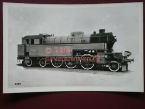 PHOTO  LOCO NO NR722 - <span itemprop=availableAtOrFrom>Tadley, United Kingdom</span> - Full Refund less postage if not 100% satified Most purchases from business sellers are protected by the Consumer Contract Regulations 2013 which give you the right to cancel the purchase w - Tadley, United Kingdom