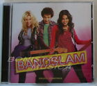 BANDSLAM - SOUNDTRACK O.S.T. - CD Sigillato