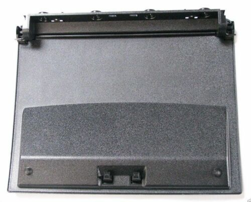 Ford Fusion Nouveau Centre de boîte à gants Moyen Dash couvercle de rangement Cubby moyen