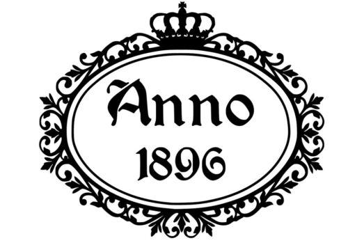 Möbeltattoo-Wandtattoo-Tattoo-Vinyl-Vintage-Shabby-Retro-Anno-6002